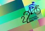 22ος Ποδηλατικός Γύρος της Αθήνας