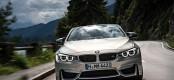 Video: Νέα BMW M4 Cabrio (update)