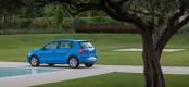 ΔΟΚΙΜΗ: Volkswagen Polo 1.4 TDI 90ps Bluemotion