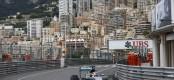 GP Μονακό: Ελεύθερα δοκιμαστικά με δυνατές Mercedes
