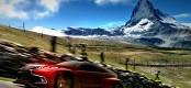 5 supercars που οδηγείς μόνο στο Gran Turismo