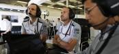 Έλεγχος στις ενδοεπικοινωνίες της F1