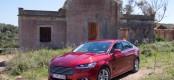 ΔΟΚΙΜΗ: Ford Mondeo 1.5 EcoBoost