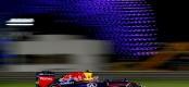Παράνομες οι αεροτομές των Red Bull Racing