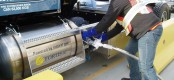 Φυσικό αέριο και στους diesel