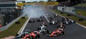 Δεν παίρνει την οψιόν του Raikkonen η Ferrari