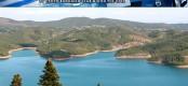 Opelclub.gr: Πανελλήνια συνάντηση