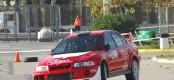 Ολοκληρώθηκε το Έψα Golden Rally Show 2014