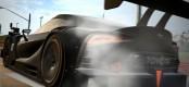 Η super-παρέα του Gran Turismo 6 μεγαλώνει