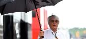 CNN: Οι Έλληνες θέλουν πίστα F1...
