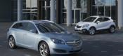 Νέοι diesel σε Opel Mokka και Insignia