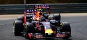 Κοντά σε … διαζύγιο Red Bull Racing και Renault