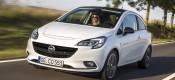 Opel Corsa 1.4 LPG με κατανάλωση 6,9 lt/100 km