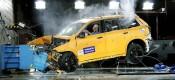 VIDEO: Η τούμπα του Volvo XC90