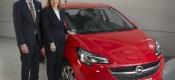 Νέο SUV από την Opel προ των πυλών