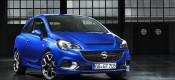Τα πάντα για το νέο Opel Corsa OPC (VIDEO)