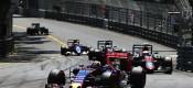 Verstappen και Lotus «τσακώνονται» για το ατύχημα