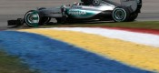 GP Μαλαισίας: Pole o Hamilton, 2ος ο Vettel