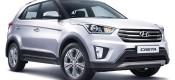 Το «κρητικό» Hyundai ξεκινάει τις πωλήσεις του