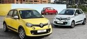 Από 9.490 ευρώ το νέο Renault Twingo