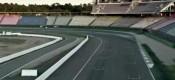 Κάτι γρήγορο έρχεται από την Mercedes-AMG (VIDEO)