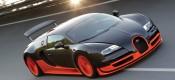 Τα 5 πιο εντυπωσιακά ρεκόρ της αυτοκίνησης