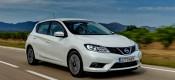 Το νέο Nissan PULSAR στην Ελλάδα