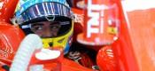 Alonso: Αυτή τη στιγμή δεν έχω πρόθεση να φύγω