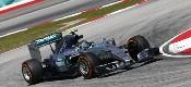 Ανησυχητικά σημάδια για τον Rosberg