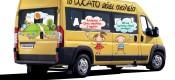 Σχολικά λεωφορεία: Τι να προσέξετε