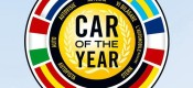 Car Of The Year: o θεσμός