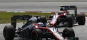 Παραμένει και το 2016 στην McLaren Honda ο Button
