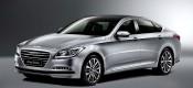 «Nέα εποχή» από τη Hyundai (VIDEO)