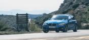 Δοκιμή BMW 118i