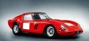 28 εκατομμύρια ευρώ για μια Ferrari 250 GTO