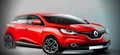 Νέο Renault Megane: Στα τελικά στάδια δοκιμών