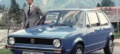 Giorgetto Giugiaro: Ξεπούλησε στην Audi