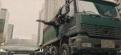 Και οι Avengers οδηγούν Audi (VIDEO)