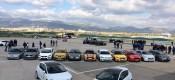 GTI ΤΗΣ ΧΡΟΝΙΑΣ το SEAT Leon Cupra 280