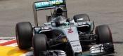 GP Μονακό: Κατάφεραν να χάσει ο Hamilton