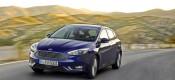 Οδηγούμε: Ford Focus 1.5 Ecoboost & TDCi