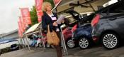 Έρχονται αλλαγές στη φορολογία των αυτοκινήτων