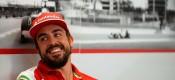 Περιμένει να δει πως θα εξελιχθεί η μάχη στην Mercedes ο Alonso