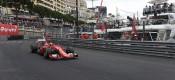 «Καθαρή» η Ferrari μετά από έλεγχο της FIA