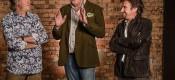 Το τρίο του Top Gear στο Amazon Prime