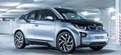Το Apple Car θα βασιστεί στο BMW i3;