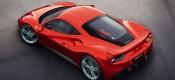 Η Ferrari 488 GTB εν δράσει (VIDEO)