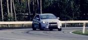 Ford Focus RS: Έρχεται 3 Φεβρουαρίου