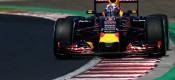 Έτοιμη να δώσει κινητήρες στην Red Bull είναι η Mercedes
