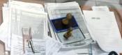 Σοκ: Υποστράτηγος της ΕΛΑΣ ελέγχεται για μαϊμού υποκυβισμό
